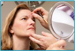 Botox Worst Practices