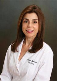 Deborah DeMarco