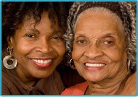 aging face botox restylane perlane juvederm