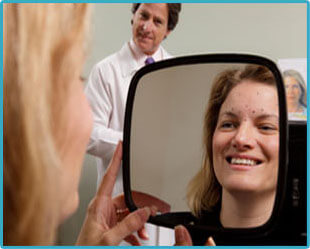 Uses of Botox Injections Clinics in Torrance CA and Orange CA