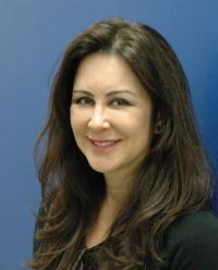 Lori Haney RN, MEPC