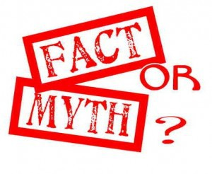 acne-myths
