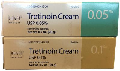 retin-a-cream